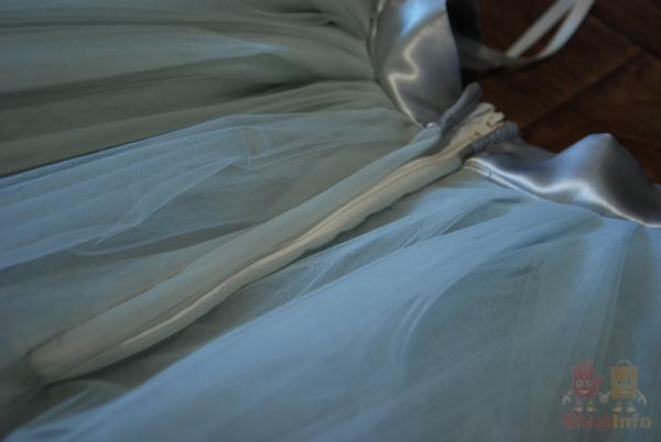 фатиновая юбка (4).