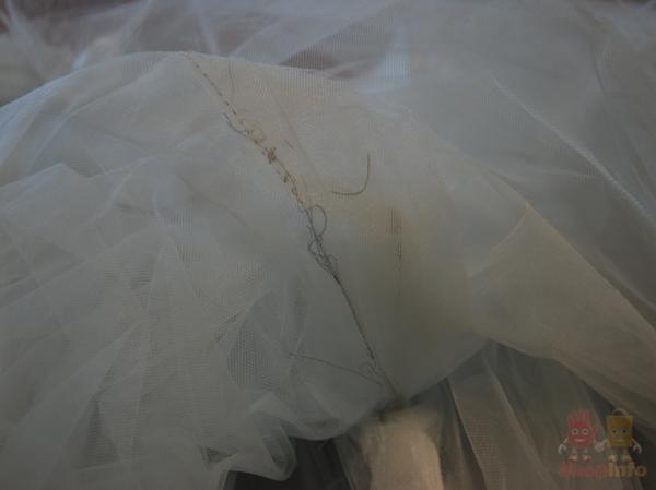 фатиновая юбка (5).