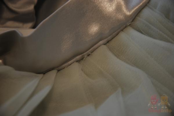 фатиновая юбка (6).