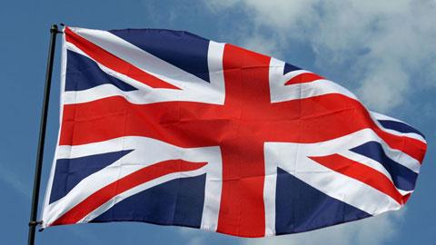flag_vel1.