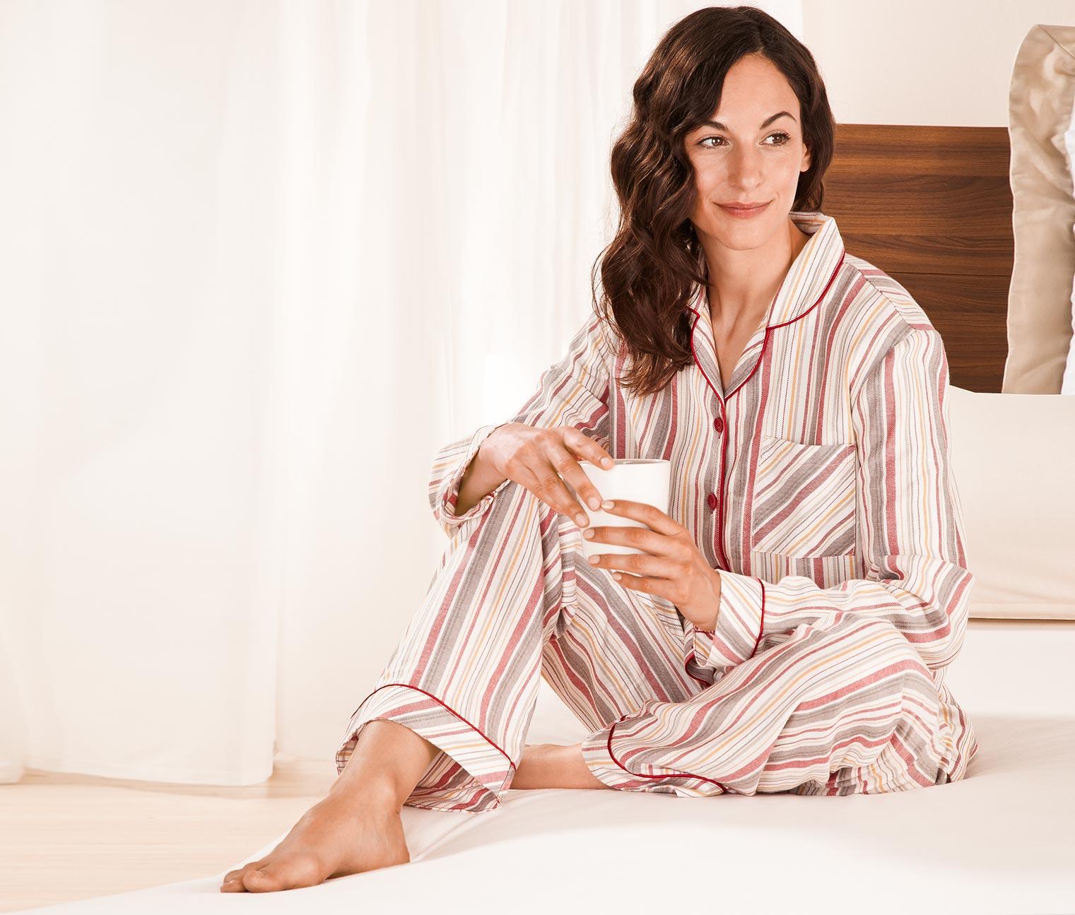 flanell-pyjama.