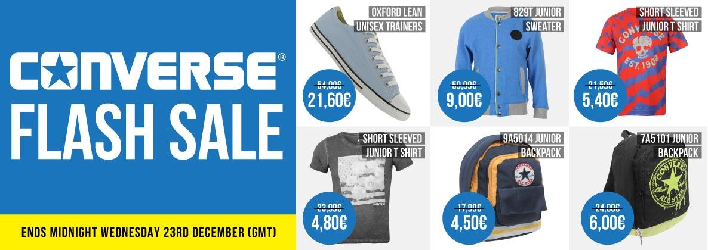 flash-sale-slide-151218.