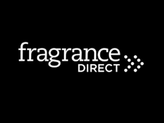 fragrance-direct.