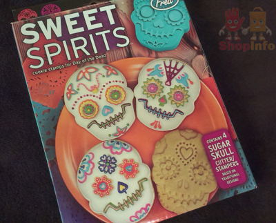 Fred and Friends Sweet Spirits Cookie Stamps_1 (2).