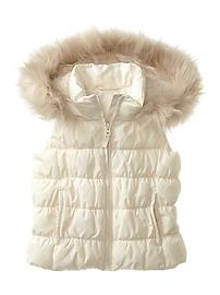 fur-trim-puffer-vest-ivory-frost.