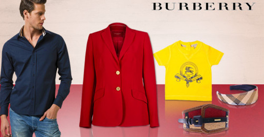 GAF-7183_DEALS---Burberry_500x280_V3.