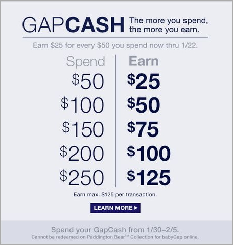 GAP_Cash.