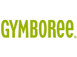 gymboree_272.