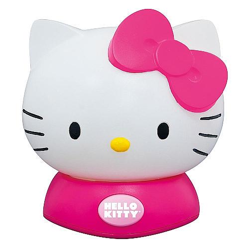 Hello-Kitty-Lantern-Light--pTRU1-19755722dt.