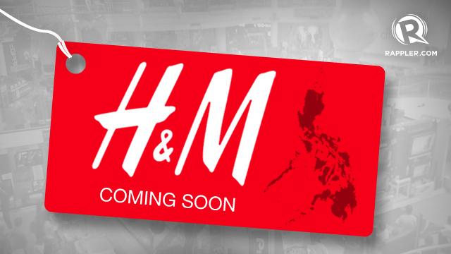 hm-philippines-10142013.