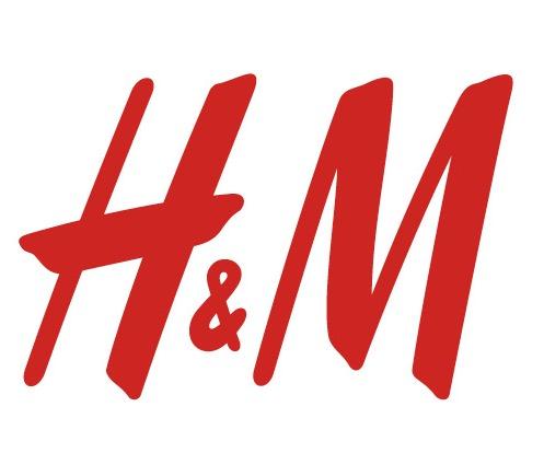 HM-Share-Image.