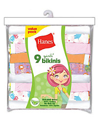 HNS_1A0521_Assorted.