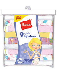 HNS_1A0792_Assorted.