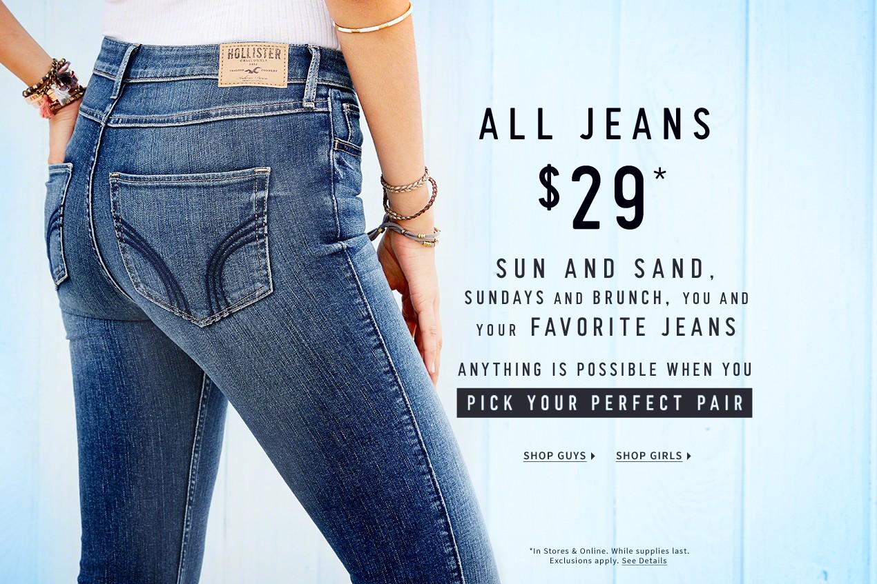 hol-US-20150707-hptout-jeans29.