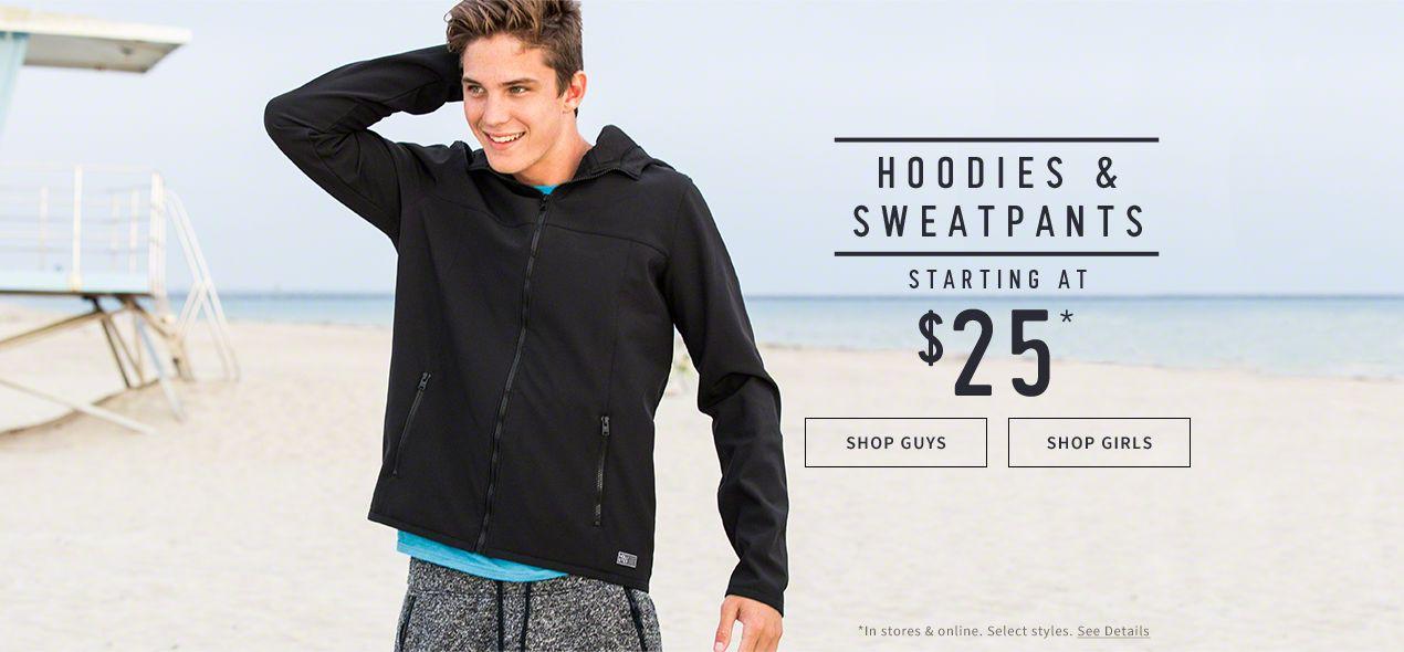 hol-US-20150925-hptout-hoodies25.