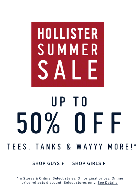hol-US-CA-20150610-hphero-summersale.
