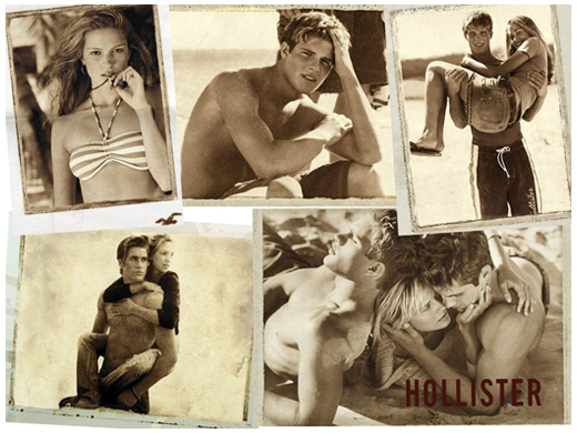 hollister-3.