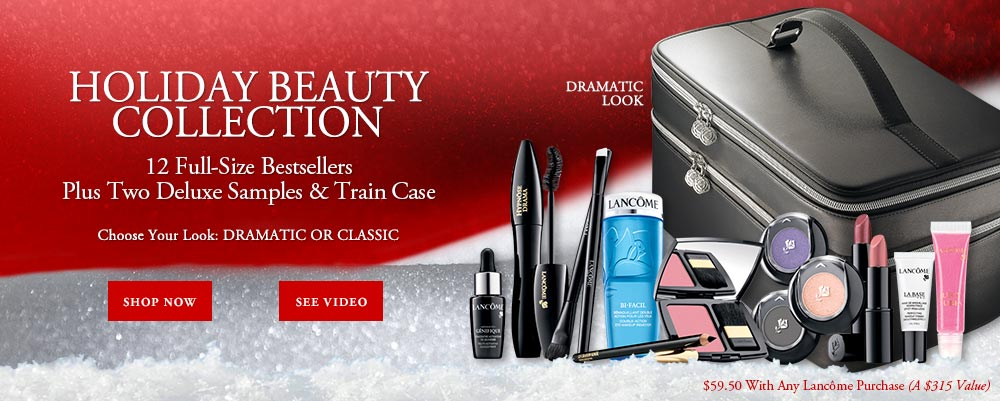 HOMEPAGE_HERO_BeautyBox_new.
