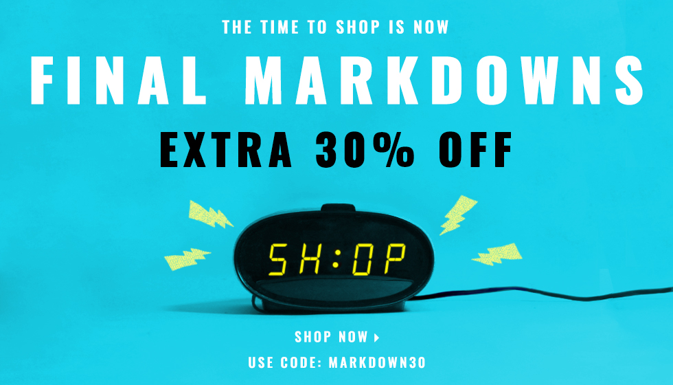 hp-30off-finalmarkdowns.