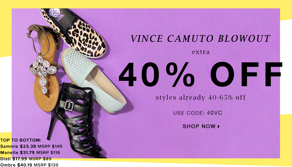 hp-40off-vincecamuto-blowout.
