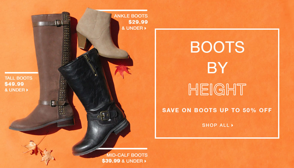 hp-bootsbyheight.