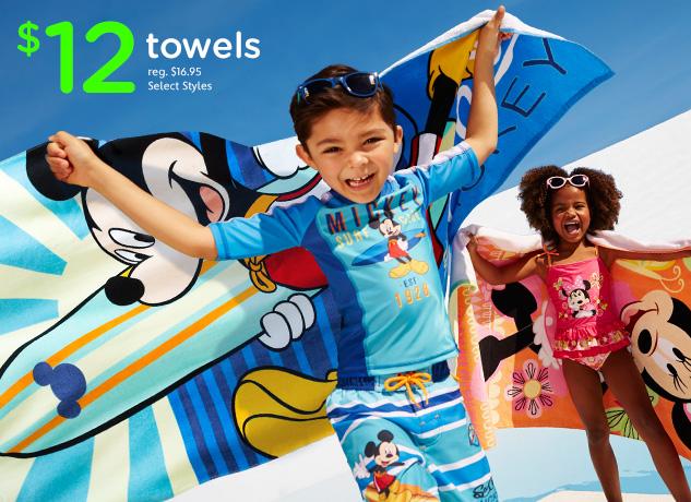 hp_12-towels_20160411.