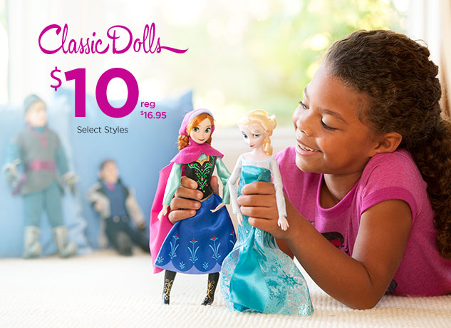 hp_classic-dolls_20160216.