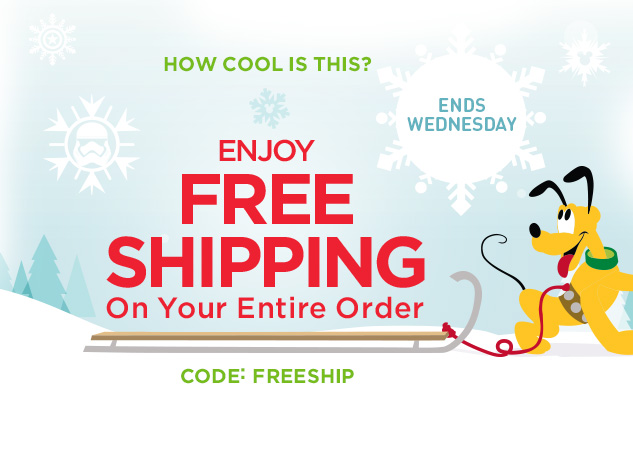 hp_free-shipping-sitewide_20151026.