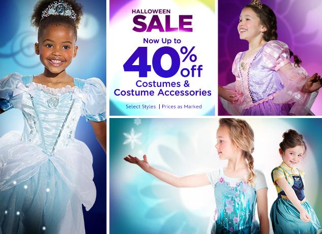 hp_halloween-sale-40off-costumes_20151007.