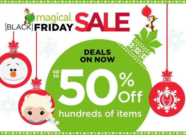 hp_magical-friday-deals_20151120.