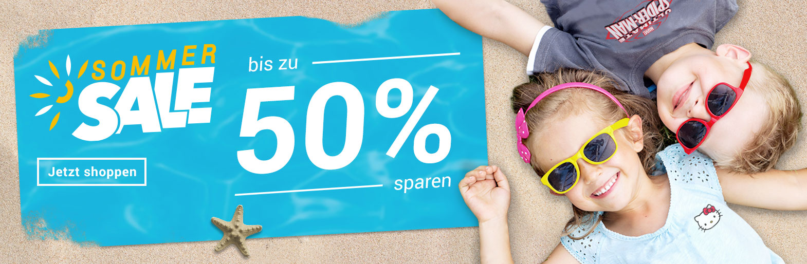 hp_main_summersale_de.