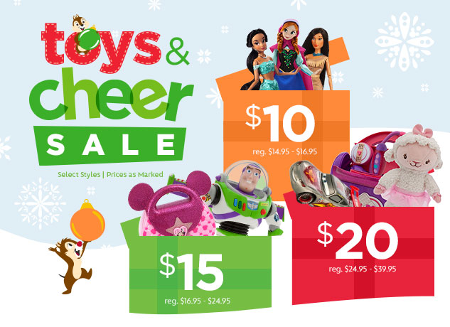 hp_toys-cheer-sale_20151201.
