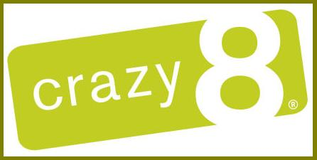 img-246-crazy-8.