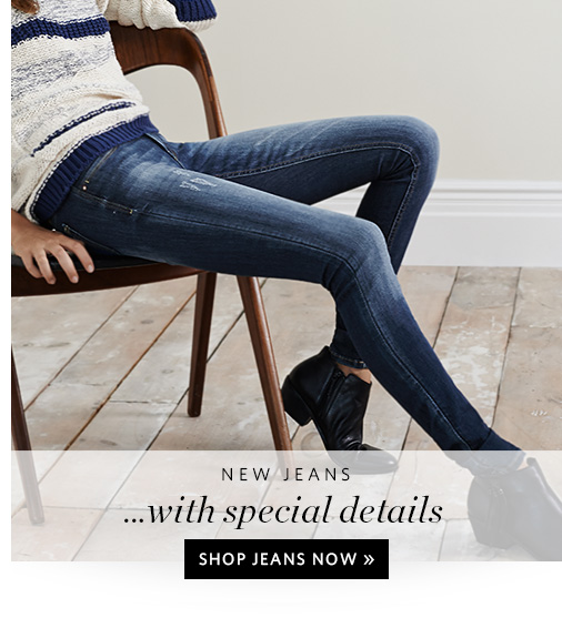 jeans-w_section_row1_left_1417419399_1417419649.