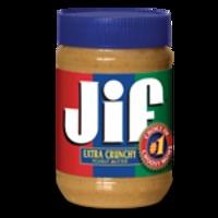 jif-extra-crunchy-peanut-183647.