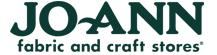 joann-logo.