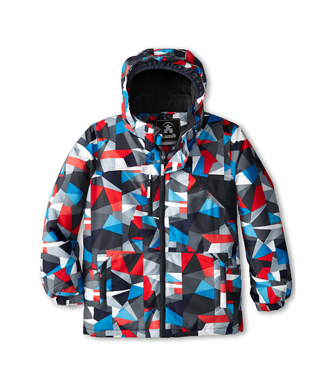 kamik-kids-remix-jacket-big-kids-1.