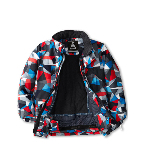 kamik-kids-remix-jacket-big-kids-2.