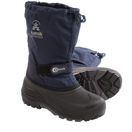 kamik-waterbug5-winter-boots-waterproof-for-little-and-big-kids-in-viola-p-7280d_03-460.2.
