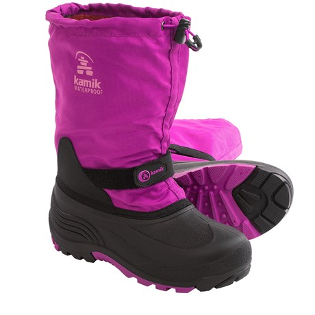 kamik-waterbug5-winter-boots-waterproof-for-little-and-big-kids-in-viola-p-7280d_04-460.2.