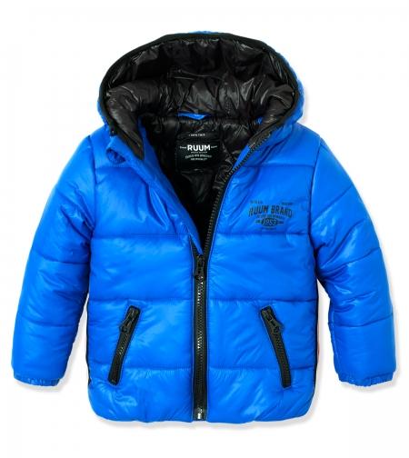 куртка 1.