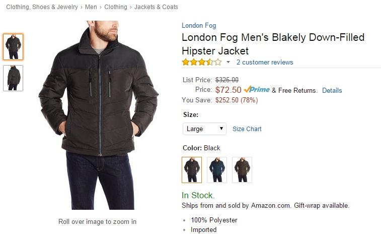 куртка2.