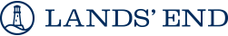 lands-end-logo.
