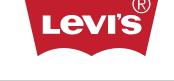 Левис.