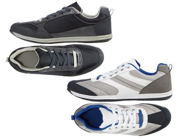 livergy-casual-herren-sneaker-regular--2.
