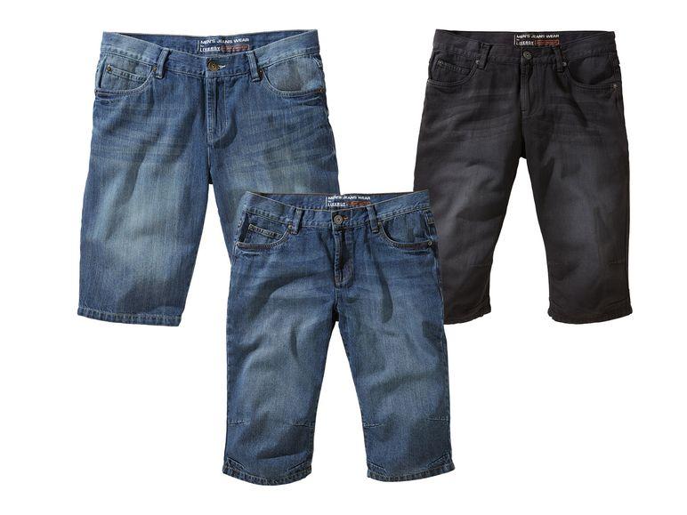 livergy-herren-jeans-bermuda.