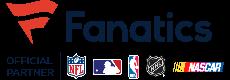 logo-fanatics.