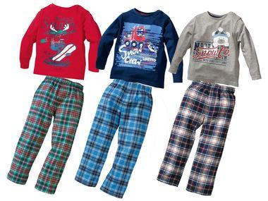 lupilu-kleinkinder-jungen-schlafanzug-regular--8.