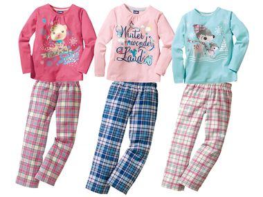lupilu-kleinkinder-maedchen-schlafanzug-regular--7.