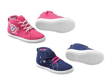 lupilu-kleinkinder-maedchen-sneaker-regular.